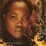 Queen Ifrica, Fyah Mumma