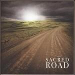 Sacred Road, Sacred Road