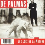 Gerald de Palmas, Les Lois de la nature