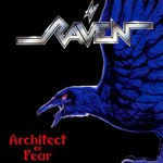 Raven, Architect of Fear