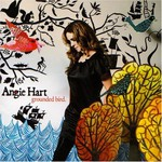 Angie Hart, Grounded Bird