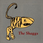 The Shaggs, The Shaggs