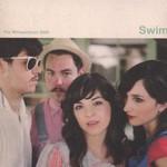 The Whispertown 2000, Swim