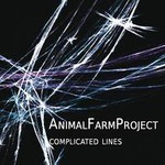 Animal Farm Project, Complicated Lines