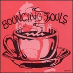 The Bouncing Souls, The Good, The Bad & The Argyle