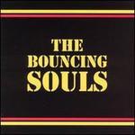 The Bouncing Souls, The Bouncing Souls