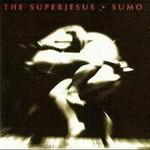 The Superjesus, Sumo