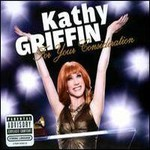 Kathy Griffin, For Your Consideration mp3