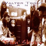 Walter Trout, Tellin' Stories mp3