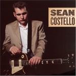 Sean Costello, Sean Costello
