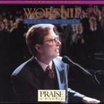 Don Moen, Worship
