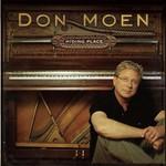 Don Moen, Hiding Place