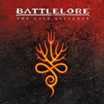 Battlelore, The Last Alliance