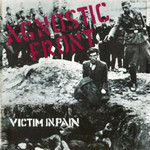 Agnostic Front, Victim in Pain