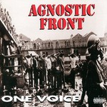Agnostic Front, One Voice