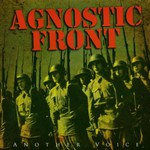 Agnostic Front, Another Voice