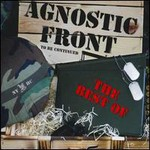 Agnostic Front, To Be Continued