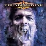 Thunderstone, Thunderstone
