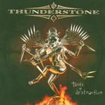 Thunderstone, Tools of Destruction