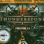 Thunderstone, Evolution 4.0