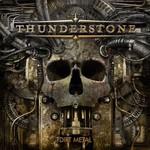 Thunderstone, Dirt Metal