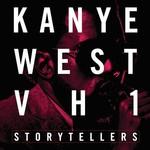Kanye West, VH1 Storytellers