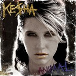 Ke$ha, Animal