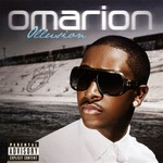Omarion, Ollusion