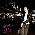 Adam Green, Minor Love