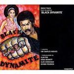 Various Artists, Black Dynamite: Original Motion Picture Soundtrack mp3