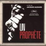 Various Artists, Un prophete mp3