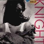 Holly Knight, Holly Knight