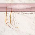 Malory, Outerbeats