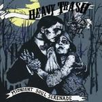 Heavy Trash, Midnight Soul Serenade