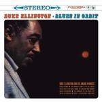 Duke Ellington & His Orchestra, Blues in Orbit