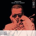 Miles Davis, 'Round About Midnight mp3