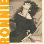 Ronnie Spector, Unfinished Business