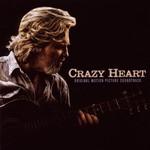 Various Artists, Crazy Heart mp3