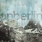 Anberlin, New Surrender (Deluxe Edition)