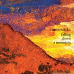 Tindersticks, Falling Down a Mountain