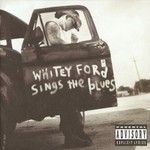 Everlast, Whitey Ford Sings the Blues