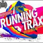 Ministry Of Sound, Running Trax (Mix)