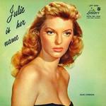 Julie London, Julie Is Her Name