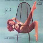 Julie London, Julie