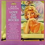 Julie London, Love on the Rocks mp3