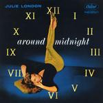 Julie London, Around Midnight