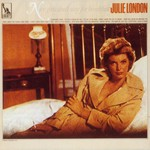Julie London, Nice Girls Don't Stay for Breakfast