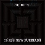 These New Puritans, Hidden