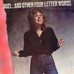 Suzi Quatro, Suzi... and Other Four Letter Words mp3