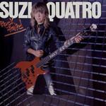 Suzi Quatro, Rock Hard mp3